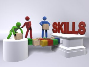 Copy of new-skills-success
