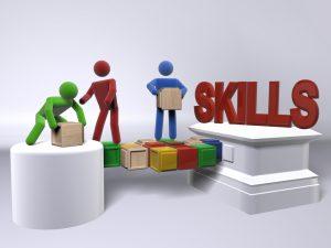 Copy of new-skills-success
