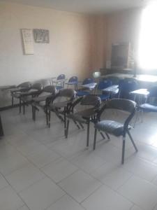 اجاره کلاس خصوصی اصفهان