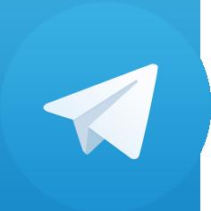 آدرس تلگرام گروه
