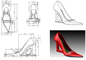 st-shoe