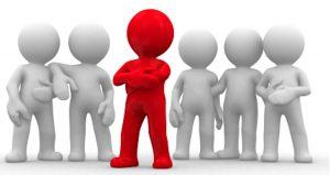 Borrowed-Leader-Image