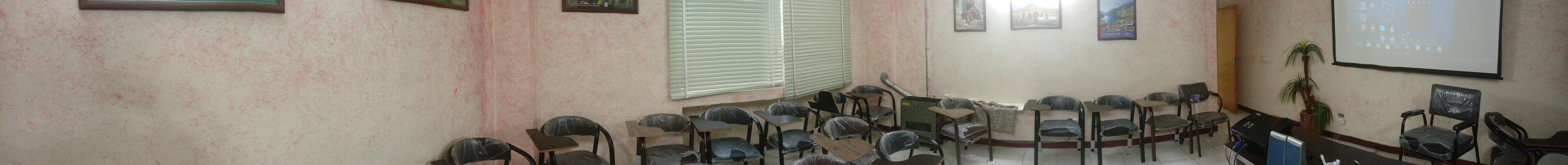 موسسه آموزشی مهرآموز