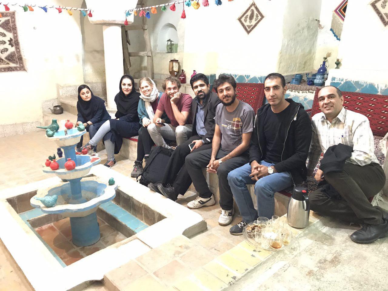 گروه تلگرام زبان انگلیسی