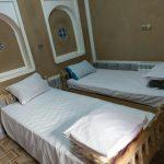سوییت اصفهان