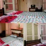 HOSTEL IN ISFAHAN
